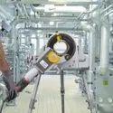 Orbital Tube Cutting Machine PS 4.5 Plus