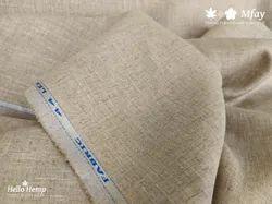 Hemp Fabric - Kenepes26
