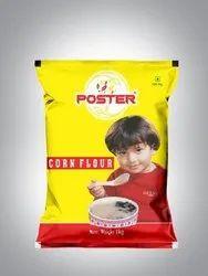 1 Kg Corn Flour