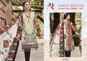 Rang Rasiya Kurnool Lawn Collection Vol 8 Karachi Printed Dress Material Catalog