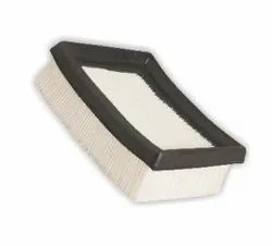 Discover ST Air Filter