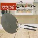 Riddhi Orion Chapati Tawa 9