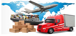 International Goods Relocation Service