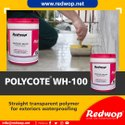Polyco WH1oo