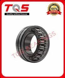 22215 Spherical Roller Bearing