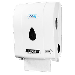 HRT Roll Dispenser