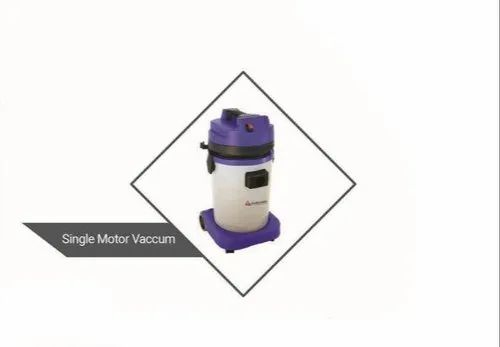Best Wet and Dry Vacuum Cleaner