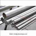 Stainless Steel Bar / Rod