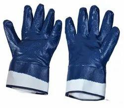 Midas Nitrile Gloves