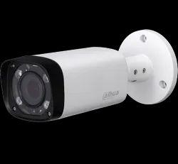 2 MP Dahua CCTV Bullet Camera, Camera Range: 30M