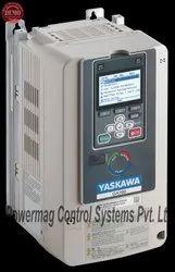 GA 700 Yaskawa High Performance Type General Purpose AC Drive