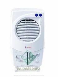 Bajaj Pcf 25dlx 24 Litres Personal Tower Room Air Cooler