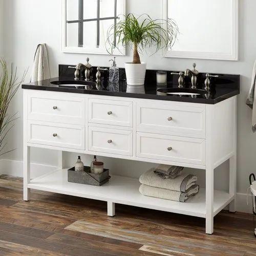 White Bathroom Cabinets, White Bathroom Cabinets