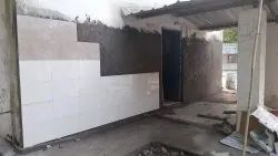 Tiles Fitting Services
