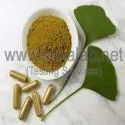 Herbal Extracts Testing Service, In Pan India, Industrial