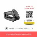 DS8178 Handheld Barcode Scanner
