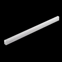 18W Nordusk LED Batten Light