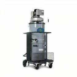 Pro Vac IN 10T Vacuum Cleaner