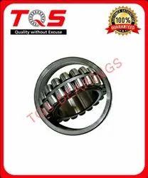 22214 Spherical Roller Bearing
