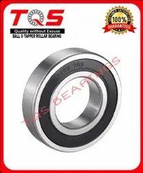 6208 Ball Bearings