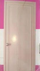 Hinged Sintex Pvc Door, For Home, Interior