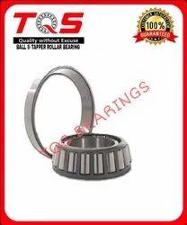 30216 Taper Roller Bearing