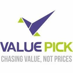 价值选择投资服务