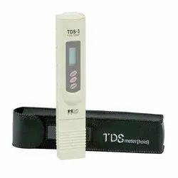 HM Digital TDS 3 Meter