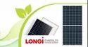 Longi 430 W 24V Mono PERC Solar Panel