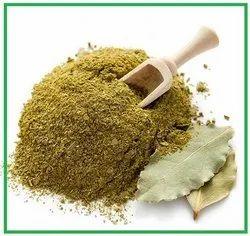 Chhatariya Foods Bay Leaf Powder, Packaging Type: HDPE Poly Bag, Packaging Size: 1 Kg