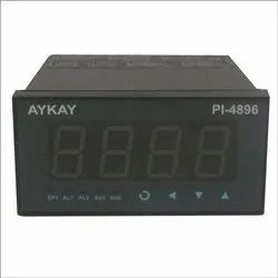 Process Indicator PI-4896 Aykay Make