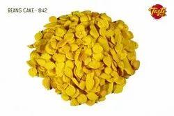 842 Beans Cake Chips