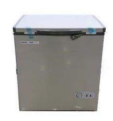 Voltas 150 SD HTD CF Freezer Convertible