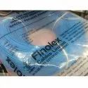 Finolex 180 Mtr House wire