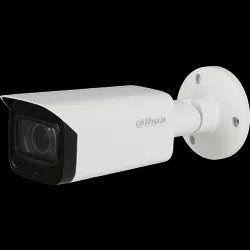 Dahua HD CVI Night Vision Dhuva CCTV Camera, Model Name/Number: DH-IPC-HFW4239TN-ASE