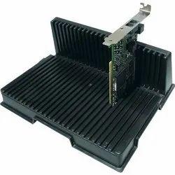 PCB Storage Tool Tray  Anti Static ESD Safe PP