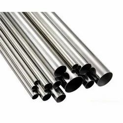 Stainless Steel 347 Welded ERW Pipe