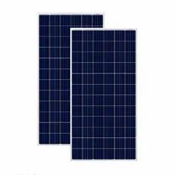 Ameya Solar 270 W Polycrystalline Solar Panel