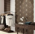 Kajaria Ceramic Digital Wall Living Room Tiles, Thickness: 0-5 Mm, Size: 30 Cm X 45cm