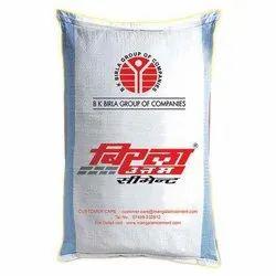 Birla Uttam PPC Cement, Packaging Size: 50 Kg