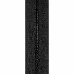No. 5 Nylon Zipper