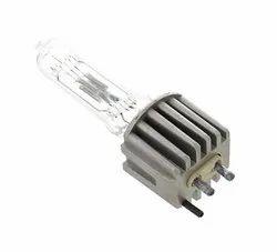 GE Quartzline 88430 HPL 750X- LL 230V 750W