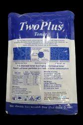 Konica Minolta C220-C280-C360-C250 TwoPlus Toner Powder