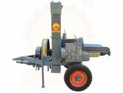 Kadba Cutter (Chaff Cutter ) Machine