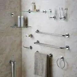 R.S International Bathroom Accessories