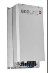 Line Reactor & Harmonics Filters