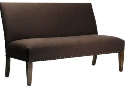 Dinning Sofa Chair