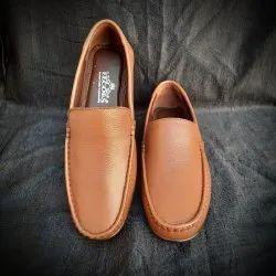 Men Cut Shoes, Size: 6-11