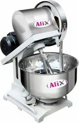 Alix Flour Mixing Machine