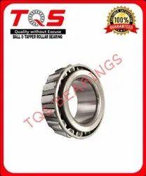 30218 Taper Roller Bearing